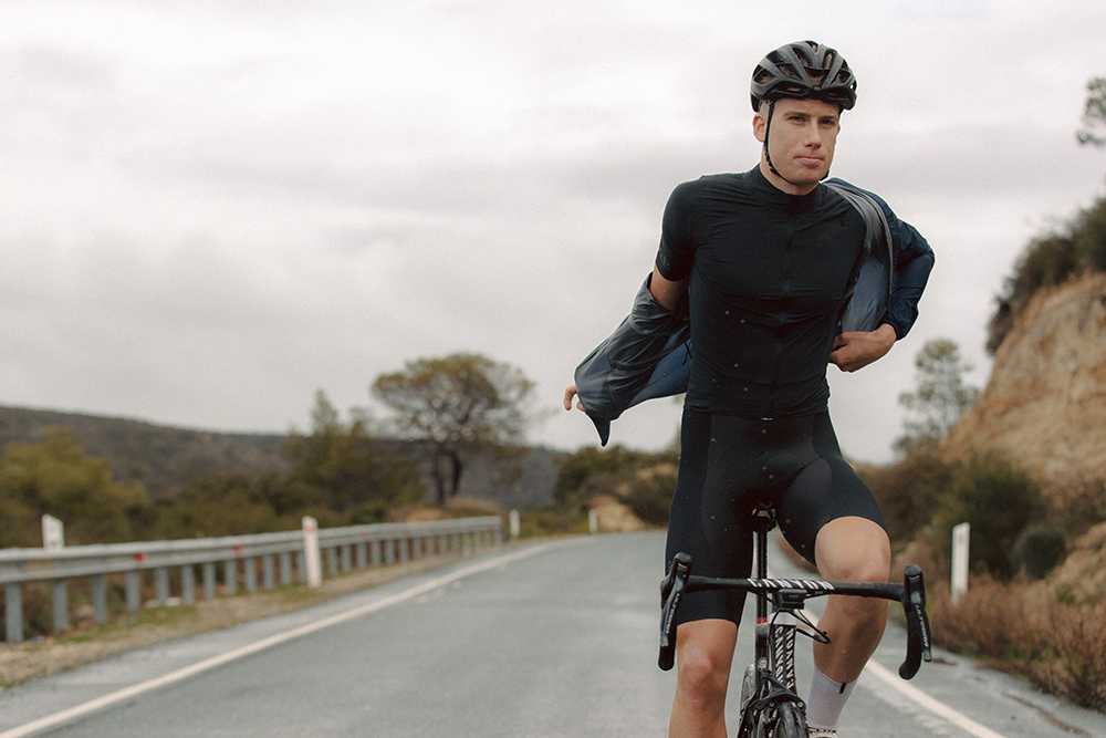 Good Reasons To Wear Bike Shorts