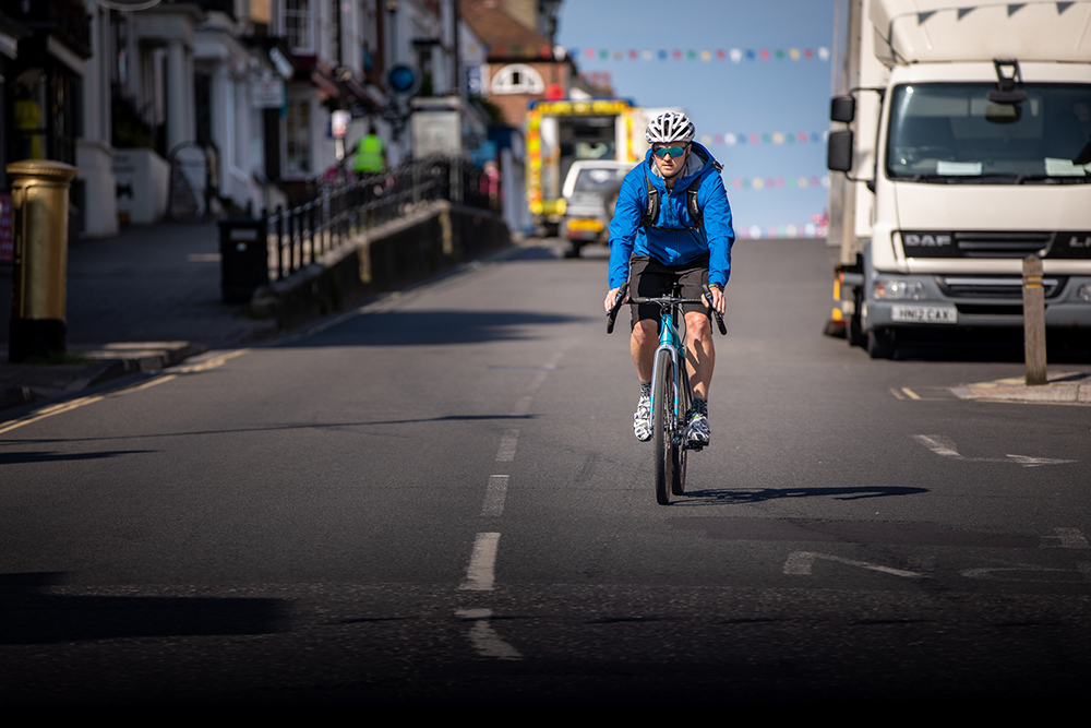 ff4731c88 6 reasons why you shouldn't cycle to work | Wiggle Blog