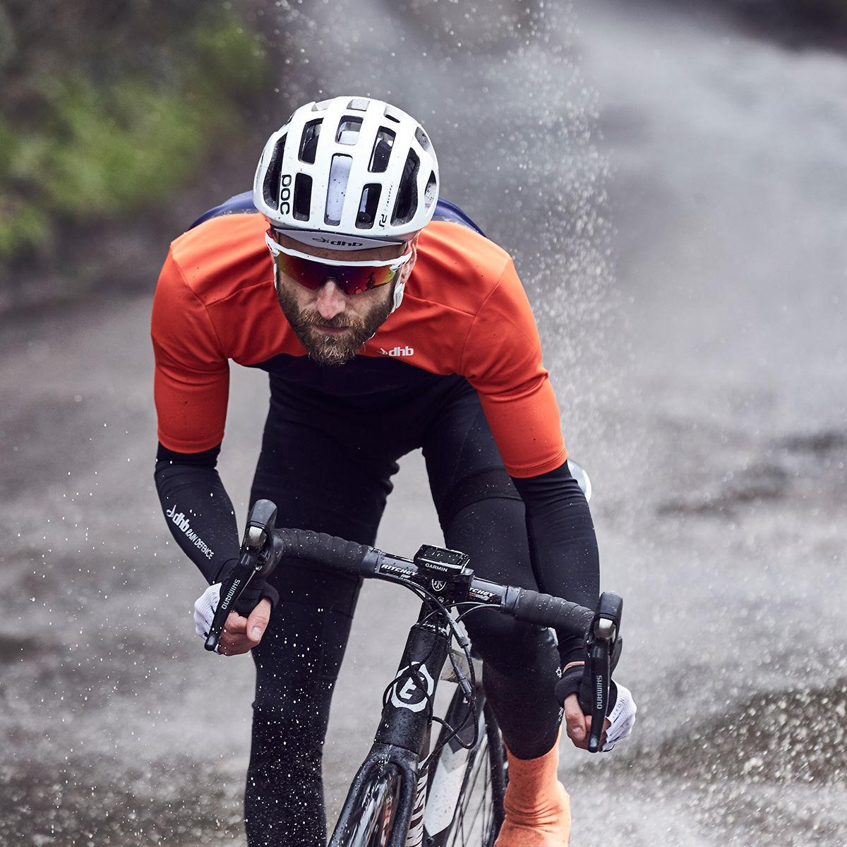 Staff Review Poc Octal Raceday Helmet Wiggle Blog