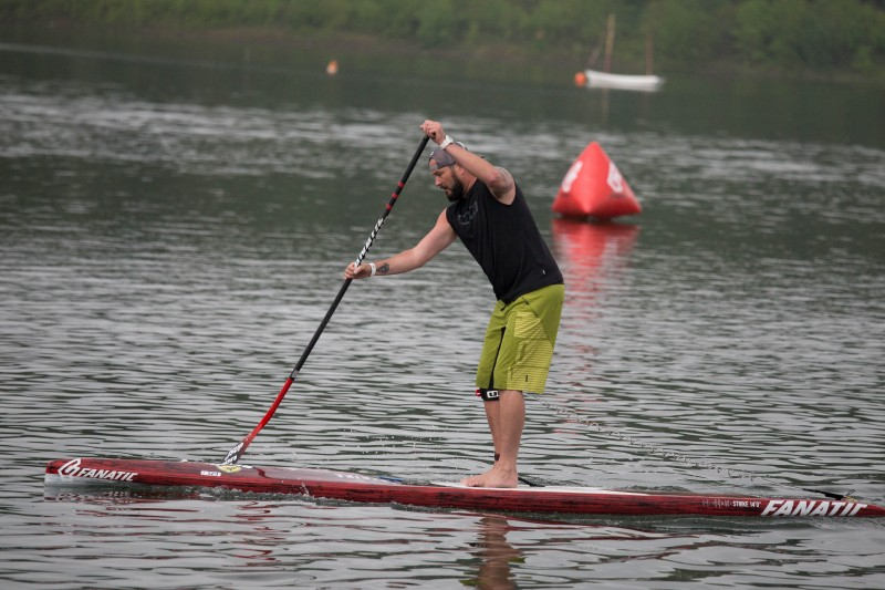 SJ Paddle Boards directly supplies the highest quality inflatable stand up paddle boards.