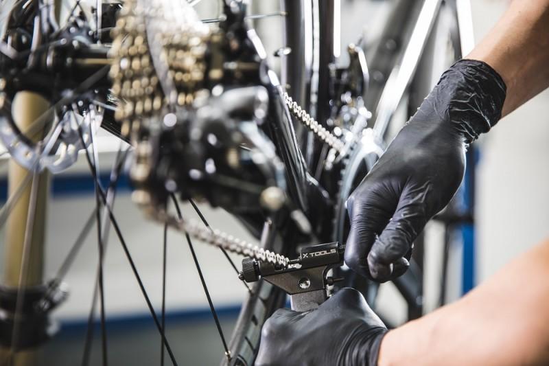 Resultado de la imagen para ciclismo x-herramientas