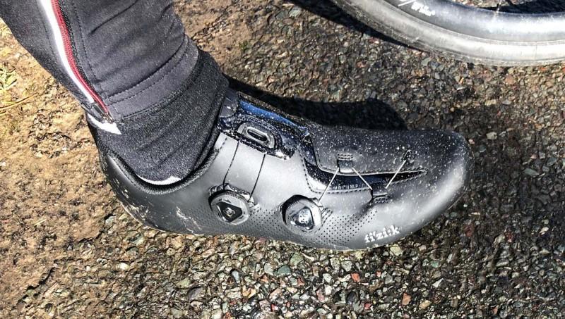 Fi'zi:k R3 Aria Road Shoe