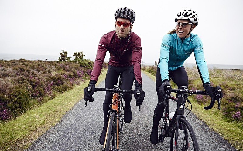 Wiggle cycle insurance