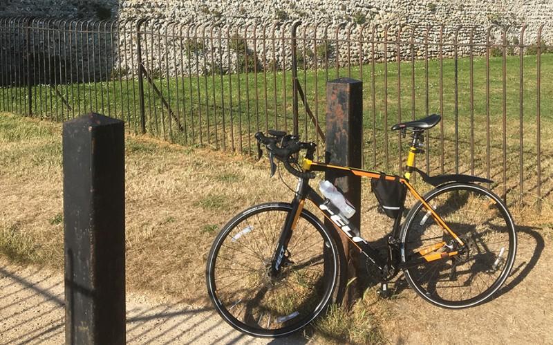 5c4911b01 Cycle to Work with Wiggle | Wiggle Blog