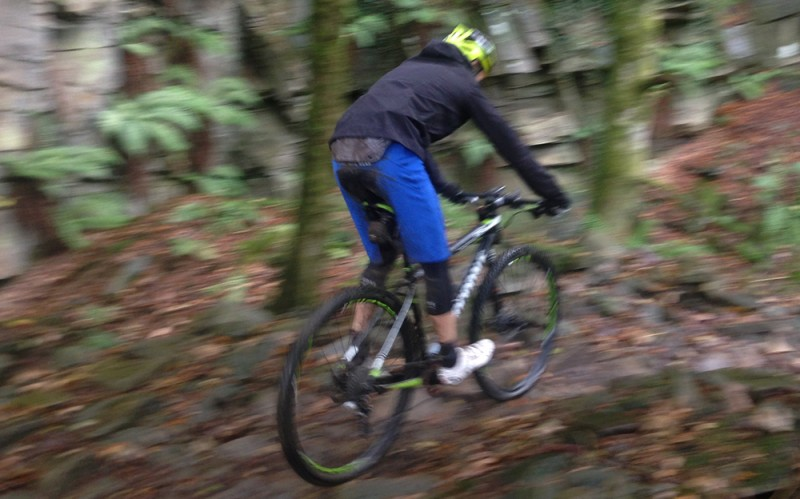 Living With Gore Bike Wear Gore Bike Wear One Gore Tex