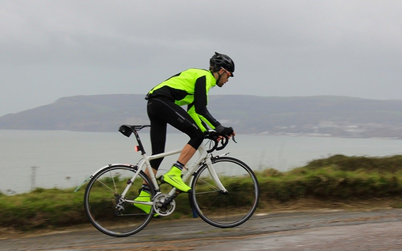 Living with GORE BIKE WEAR  Early winter riding  2a378d5e6ff
