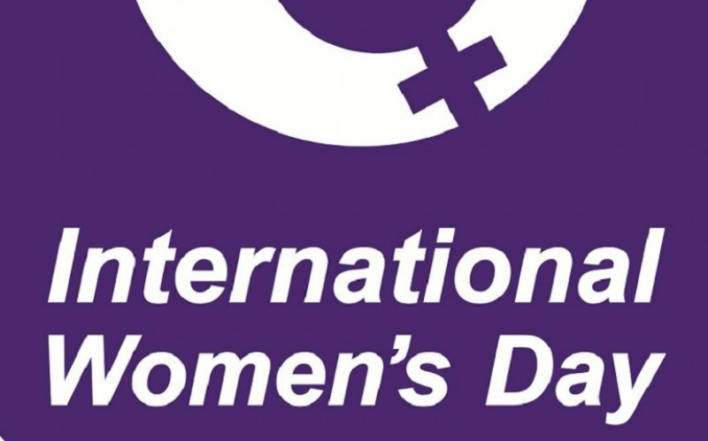 44f8b51d84 International Women's Day | Wiggle Blog