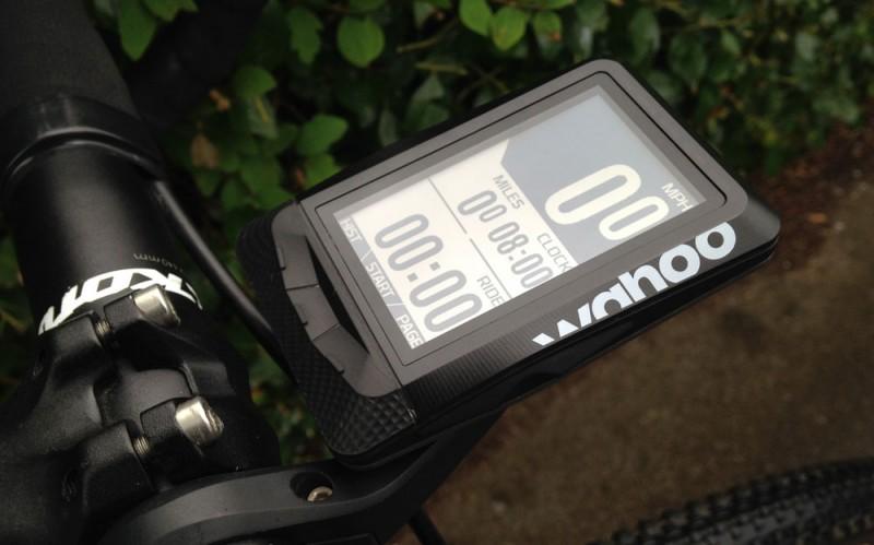 wahoo-elemnt-bike-gps