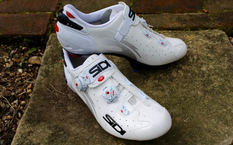 sidi-wire-carbon-road-shoe