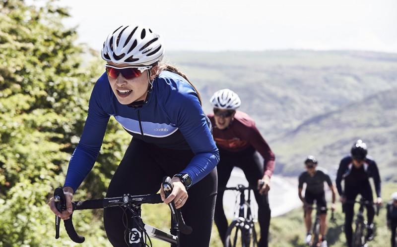 dhb-autumn-winter-cycling-kit-2016
