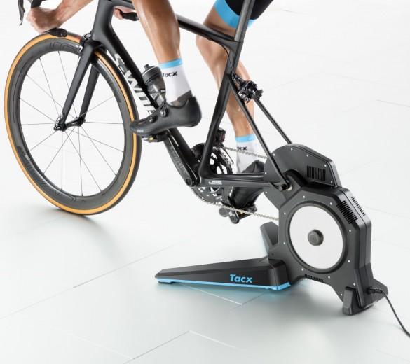 Turbo training tips
