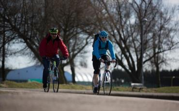 Wiggle Legal: Don't let pot holes ruin your ride