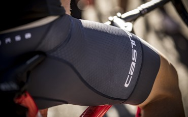 7 reasons why you will love the Castelli Free Aero Race 4
