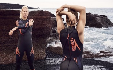 What to look for in a wetsuit