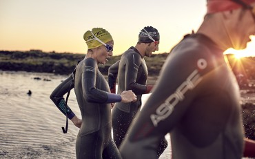 What to pack for your triathlon