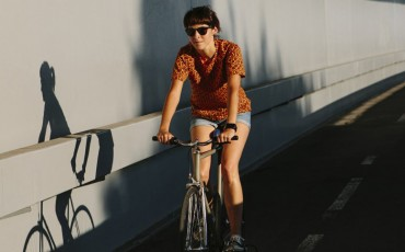 7 things cyclists do that might surprise you