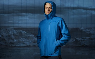 Why FUTURELIGHT is the future of waterproof technology