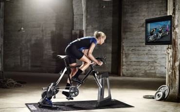 Wiggle's top tips for turbo training triumph