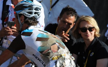 Tour De France 2015: Three days of shock and awe!