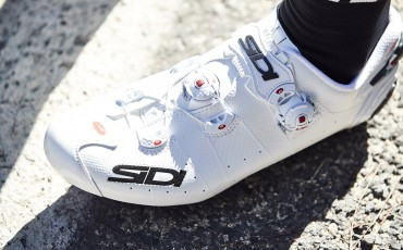 WIN a pair of SIDI Wire 2s
