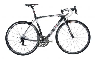 De Rosa road bike image