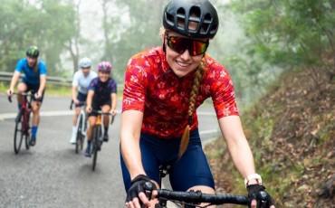 Women's Cycling kit
