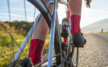 Introducing the new dhb Cycle Shoes - Q&A with Senior Product Manager Rich Land