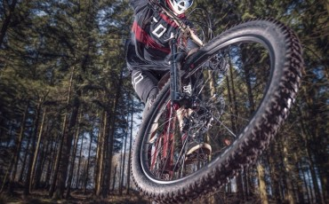 Staff Review - Fox Racing MTB kit