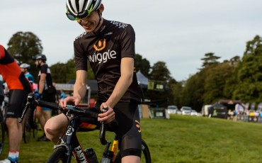 Introducing 'Speedo Fit' Training with Team Wiggle