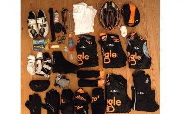 image of Wiggler kit bag