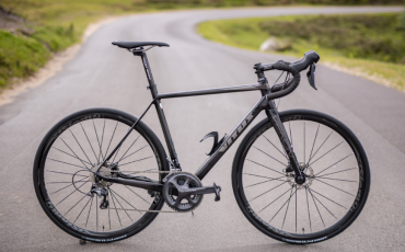 WIN a Vitus Road Bike and dhb Aeron Kit in our Tour de France Competition