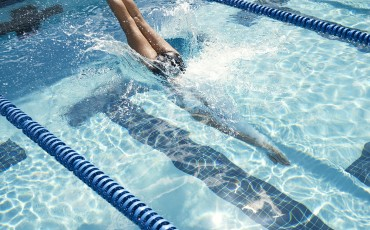 Want to get back in the pool? Here's how.