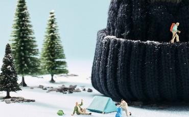 5 stocking fillers the adventurer in your life will love