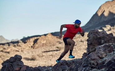 Best Trail Running Shoes 2021: Off road trainers