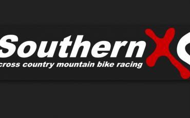 Southern XC logo