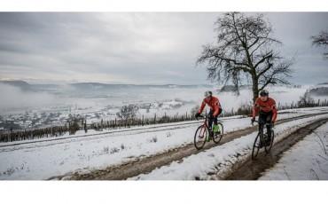 My 2017 Season Opener - The TorTour Cyclocross Stage Race