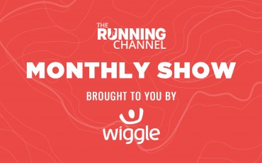 The Running Channel Show