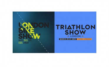 WIN tickets to the London Bike Show