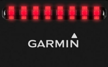 Win a Garmin Varia Radar Bundle