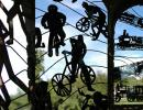 Explore the Bristol and Bath railway path with Sustrans