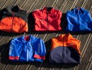 Windproof cycling jersey review