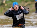 ironman-triathlon-wiggle-blog