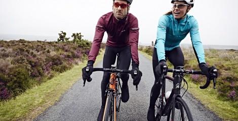 Wiggle cycle insurance