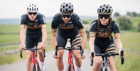 Team Spectra UK cycling team kit road cycling, cyclocross, mountain bike, gravel bike, zwift