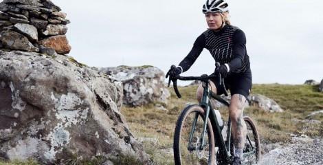 Beginner guide to gravel biking