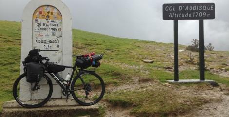 bikepacking-touring-trip