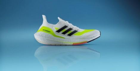 Adidas ultraboost21