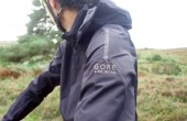 gore-bike-wear-one-pro-jacket