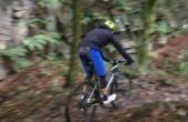 Gore Bike Wear One Pro Jacket Review