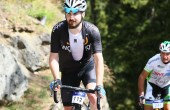Ed Tibbitts - A week in Südtirol with Team Wiggle - Giro Delle Dolomiti